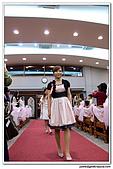 昇瑋佩臻結婚:970301-02-010.jpg