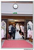 昇瑋佩臻結婚:970301-02-011.jpg