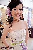 怡均 尚義 婚紗照側拍:971225-076.jpg