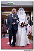 昇瑋佩臻結婚:970301-02-012.jpg