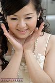 怡均 尚義 婚紗照側拍:971225-219.jpg