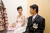 又銘淑婷 結婚 #02:990327-0581.jpg