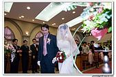 昇瑋佩臻結婚:970301-02-013.jpg