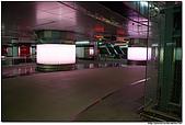 光之穹頂 @ 高雄捷運-美麗島站:970720 - 007.JPG
