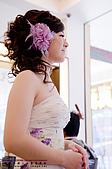 怡均 尚義 婚紗照側拍:971225-079.jpg
