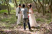 彥毅金陵 婚紗照側拍紀錄:981022-022.jpg