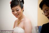 又銘淑婷 結婚 #02:990327-0582.jpg