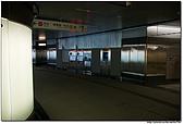 光之穹頂 @ 高雄捷運-美麗島站:970720 - 008.JPG