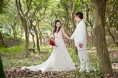 彥毅金陵 婚紗照側拍紀錄:981022-023.jpg