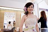 怡均 尚義 婚紗照側拍:971225-081.jpg