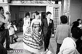 又銘淑婷 結婚 #02:990327-0761.jpg