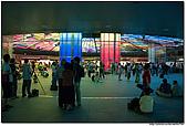 光之穹頂 @ 高雄捷運-美麗島站:970720 - 010.JPG