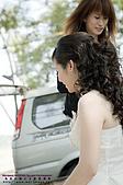 怡均 尚義 婚紗照側拍:971225-223.jpg