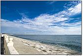 藍天白雲在高雄:980517-050.jpg