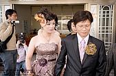 又銘淑婷 結婚 #02:990327-0762.jpg
