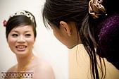 又銘淑婷 結婚 #02:990327-0583.jpg