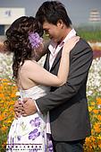 怡均 尚義 婚紗照側拍:971225-165.jpg