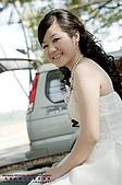 怡均 尚義 婚紗照側拍:971225-224.jpg