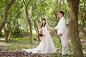 彥毅金陵 婚紗照側拍紀錄:981022-025.jpg