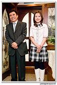 昇瑋佩臻結婚:970301-02-032.jpg