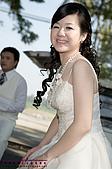 怡均 尚義 婚紗照側拍:971225-225.jpg