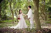 彥毅金陵 婚紗照側拍紀錄:981022-026.jpg