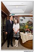 昇瑋佩臻結婚:970301-02-033.jpg