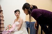 又銘淑婷 結婚 #02:990327-0584.jpg