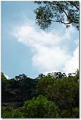 內獅瀑布:DSC_5312