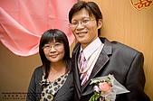 又銘淑婷 結婚 #02:990327-0689.jpg