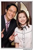 昇瑋佩臻結婚:970301-02-034.jpg