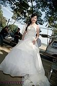 怡均 尚義 婚紗照側拍:971225-226.jpg