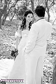 彥毅金陵 婚紗照側拍紀錄:981022-028-2.jpg
