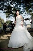 怡均 尚義 婚紗照側拍:971225-227.jpg