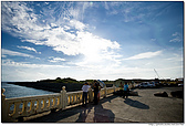 藍天白雲在高雄:980517-052.jpg