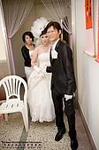 又銘淑婷 結婚 #02:990327-0693.jpg