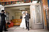 又銘淑婷 結婚 #02:990327-0694.jpg