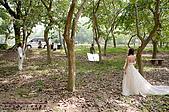 彥毅金陵 婚紗照側拍紀錄:981022-029.jpg