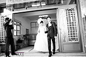 又銘淑婷 結婚 #02:990327-0695.jpg