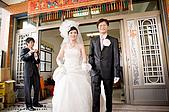 又銘淑婷 結婚 #02:990327-0696.jpg