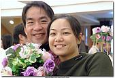 許家豪(大豪) 婚宴:970120-1-015.jpg