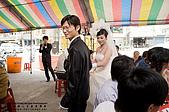 又銘淑婷 結婚 #02:990327-0698.jpg