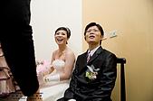 又銘淑婷 結婚 #02:990327-0586.jpg