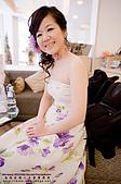 怡均 尚義 婚紗照側拍:971225-093.jpg