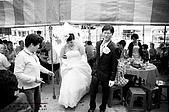 又銘淑婷 結婚 #02:990327-0699.jpg