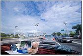 藍天白雲在高雄:980517-006.jpg