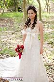 彥毅金陵 婚紗照側拍紀錄:981022-031.jpg