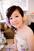 怡均 尚義 婚紗照側拍:971225-094.jpg