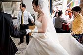 又銘淑婷 結婚 #02:990327-0701.jpg