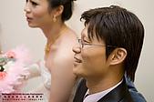 又銘淑婷 結婚 #02:990327-0587.jpg
